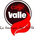 caffe valle